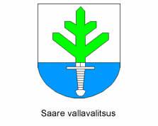 Saare Vallavalitsus